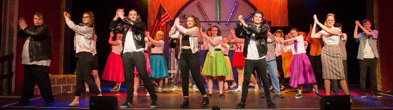 Youth Theatre Image (800x225)