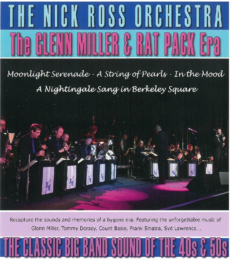 Nick Ross001