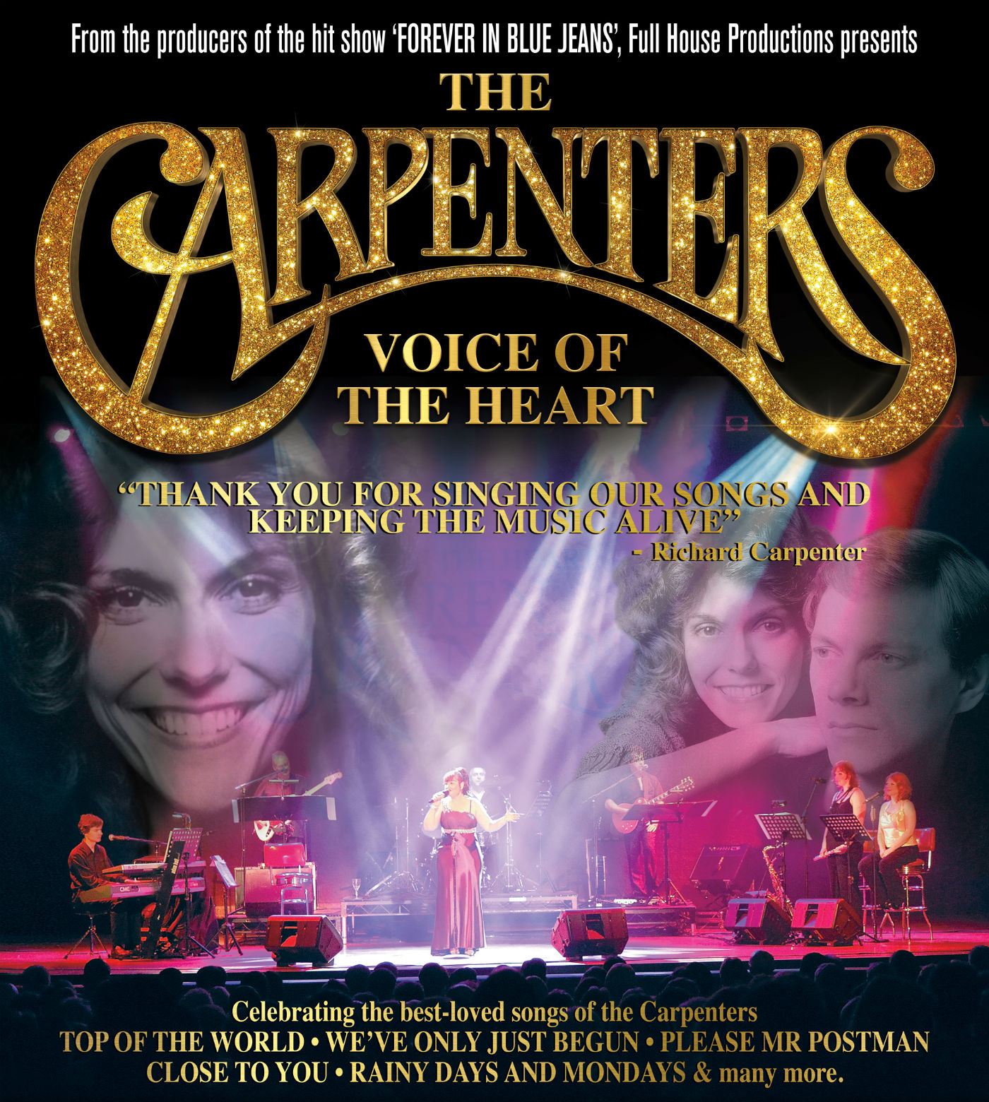 Carpenters-4-MB