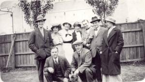 1912 company