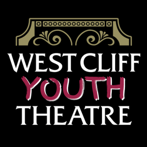 West-Cliff-Youth-Theatre-Logo-2015-1024x1024 (1)