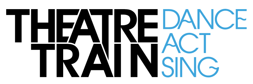 theatretrain-master-logo