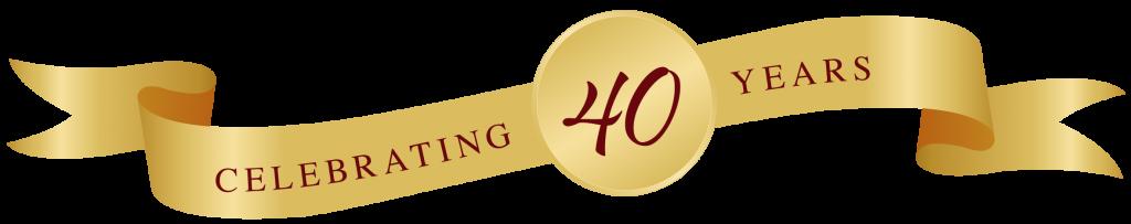40years (002)