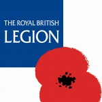 RBL2 (in support of) - Cropped_Colour