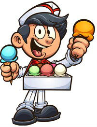 boy-selling-ice-cream-260nw-1636648240