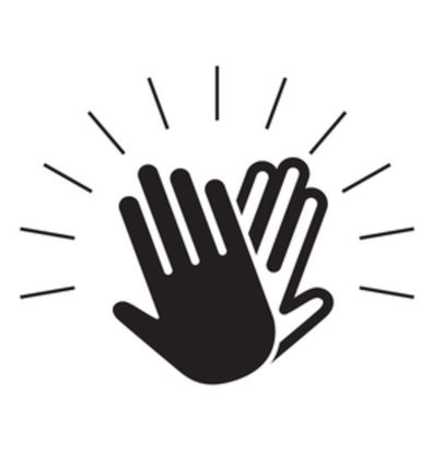 clap-clipart-tumundografico-clapping-hands-clapping-hands-clip-art-570_428